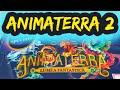 animaterra 2, kaufland, fantastic world, video app