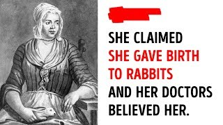 10 Unbelievable True Stories That Will Blow Your Mind