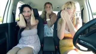 Repeat youtube video Gag comica dei Wurpless. Mi son messa la gonna senza mutanda!