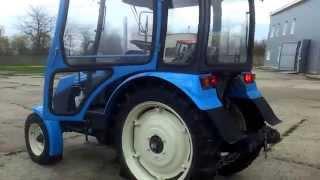 Минитрактор ХТЗ 3512 (Украина)(, 2015-04-22T12:11:32.000Z)