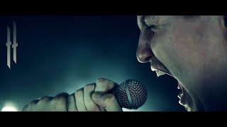 "Fear Culture - ""Shut It Out"" (Official Music Video) 