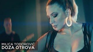milica-todorovic-doza-otrova-official-video