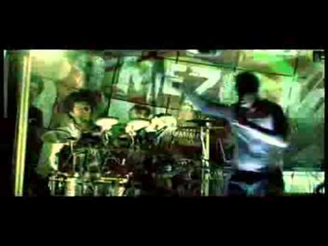 MUSICA CUBANA VARIADO: GRUPOS POR ; HAVANA CLUB STARS ENTERTAINMENT
