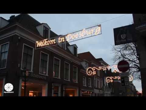 Oudste #horecabedrijf Nederland Grand Café #Restaurant Bierhuys De Waag - @Waagdoesburg #Doesburg -