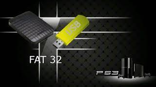 PS3 DESBLOQUEADO. ATUALIZAÇÃO CFW REBUG 4.80.1 com MULTIMAN 4.80