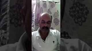 Intraday options  trading  secret buy Krishna Lakshmi Narayan