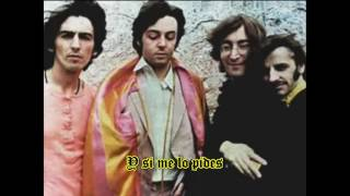 cuando tenga 64 ethnia when i m 64 the beatles en espaol