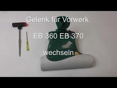 anleitung-gelenk-wechseln-für-vorwerk-eb-360-370