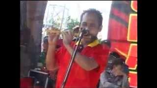 MONATA Karangmangu Sarang Rembang Karang Cinta - Lilin Herlina