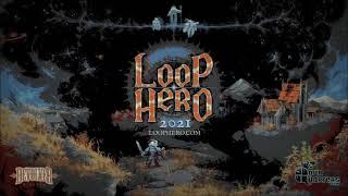 Loop Hero - Secret Boss soundtrack (extended)
