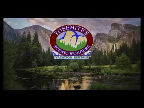 ny state campgrounds with full hook up