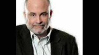 Mark Levin Has Fun with a Liberal