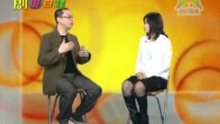創世日誌 - Jan 23 2009