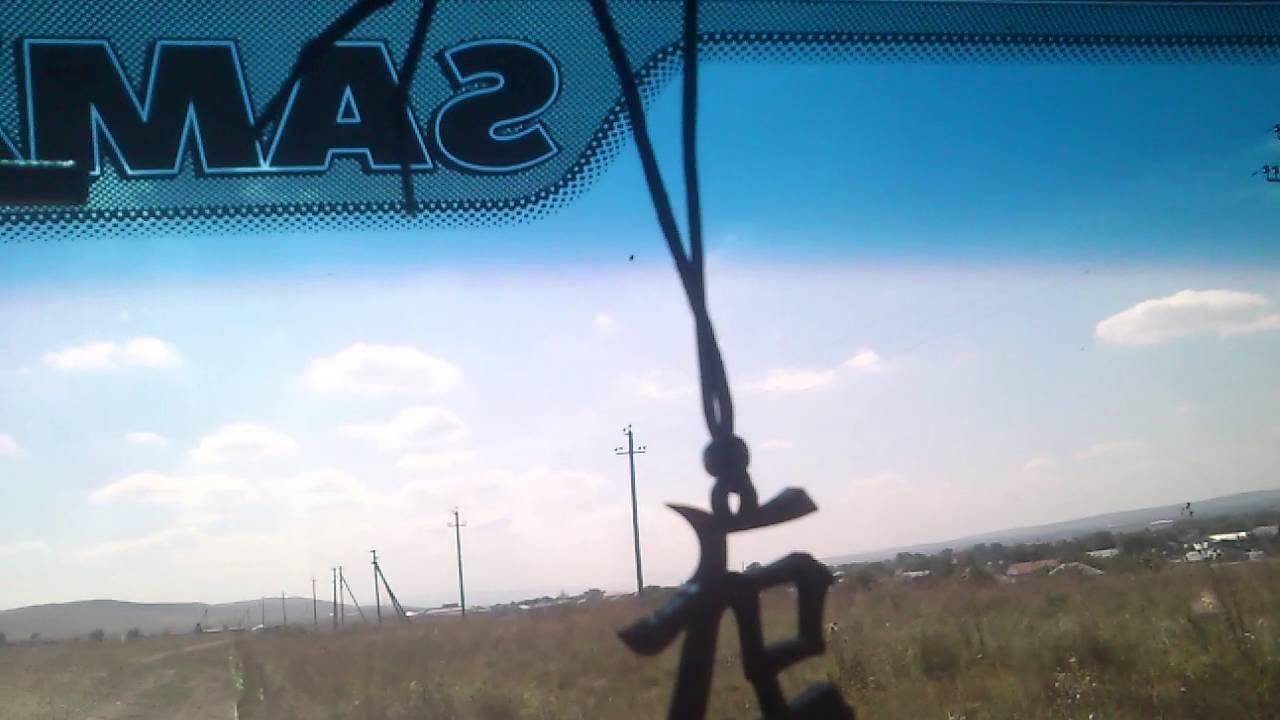 Alphard machete m10d2. Цена: 4590 р. Сравнить. Alphard machete sport m12d2. Цена: 6945 р. Alphard machete super sport m12d1. Цена: 9619 р.