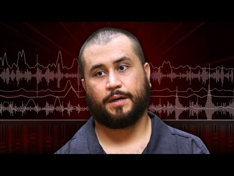 George Zimmerman -- I'm Pressing Charges ... Puncher Called Me 'N***** Lover'