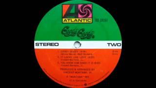 Goody Goody - It Looks Like Love (Atlantic Records 1978)