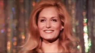 Dalida Officiel -  Komm Züruck (1976 Autriche) - Dalida j'attendrai