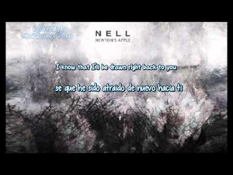 Newton's Apple Nell (넬) [Sub español + Lyrics]