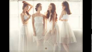 [Full Audio] KARA - Live - Day and Night(EP) [Mini Album] MP3