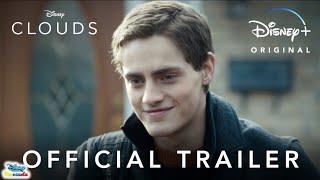 Clouds - Trailer Oficial - Nueva Pelicula Disney+