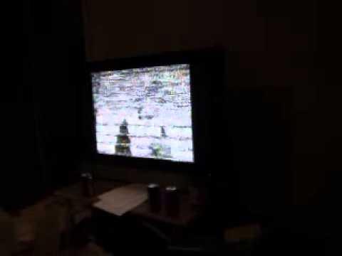 MVI 3760 Sesame street episodes