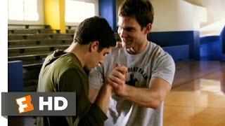 American Wedding (5/10) Movie CLIP - Stifler's Coming (2003) HD