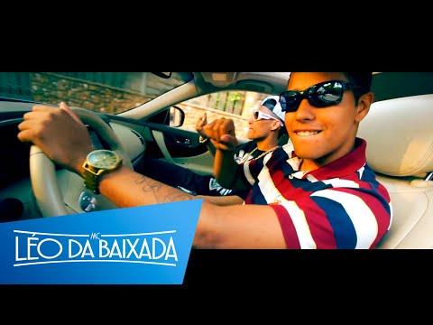 DALESTE DE PATRAO BAIXAR DE MUSICA BALADINHA MC