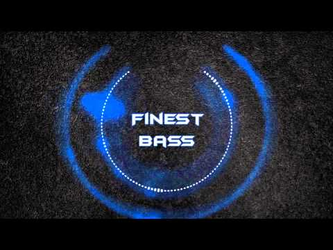 The Game feat. 50 Cent - How We Do (Bass Boosted)