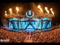 The chainsmokers drops only ultra music festival miami 2019 mp3