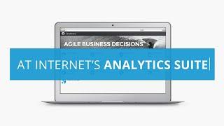 Meet AT Internet's Analytics Suite thumbnail