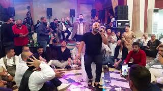 Sinan Zorbey  2018