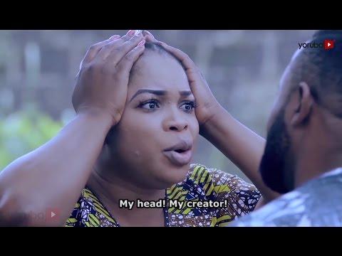 Okun Ife - Latest Yoruba Movie 2017 Drama [PREMIUM]