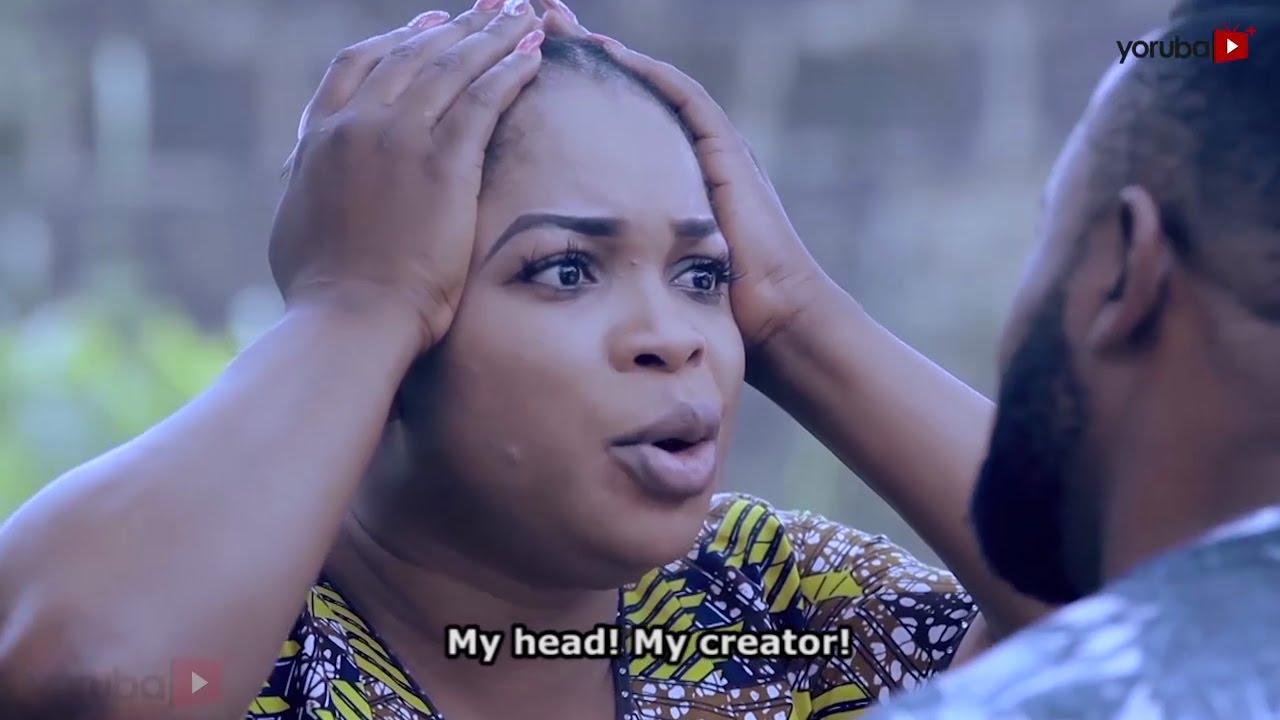 Download Okun Ife - Latest Yoruba Movie 2017 Drama [PREMIUM]