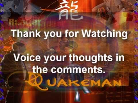 Quakeman Thoughts on the Xbox One Reveal - Oh Boy..... Articles down below