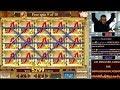 Les meilleurs casinos en ligne - YouTube