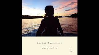 Marginalia #1 - recorded on 8th April 2017 'Marginalia' series is f...