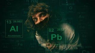 Менделеев и его химический СОН