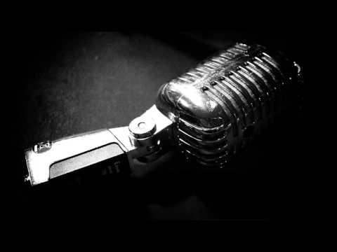 The Secrets - Erottamattomat