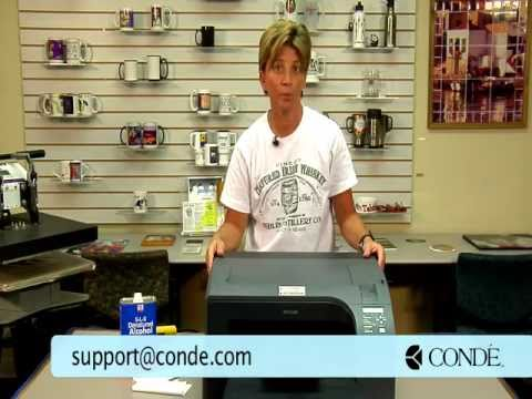 Resetting Ricoh Savin Lanier SC Error Code | FunnyCat TV
