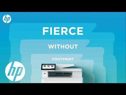 HP LaserJet Enterprise 400 series | HP LaserJet | HP