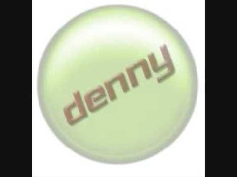 Denny Dugg   The Cross Over