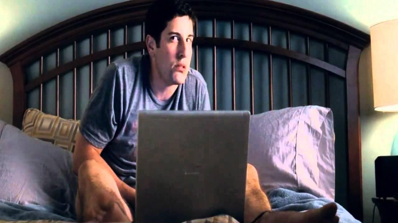 Photo of ฌอนน์ วิลเลียม สก็อตต์ ภาพยนตร์ – American Reunion Trailer [ซับไทย] HD