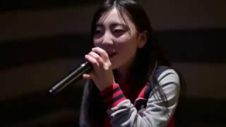 少女交響曲 Girls Symphony 青山朱里.
