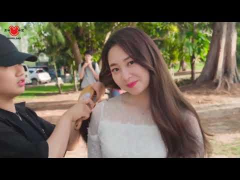 MOMOLAND BBOOM BBOOM MV (Japanese Version) BEHIND THE SCENE (720p) (Eng-Sub)