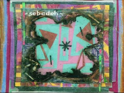 SebadohSoul and Fire