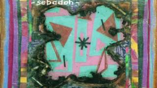 Sebadoh-Soul and Fire