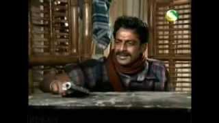 pushpo kotha humayun ahmed bangla comedy natok