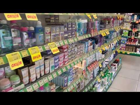 Что можно купить в массмаркете? Мои покупки косметики и рекомендации
