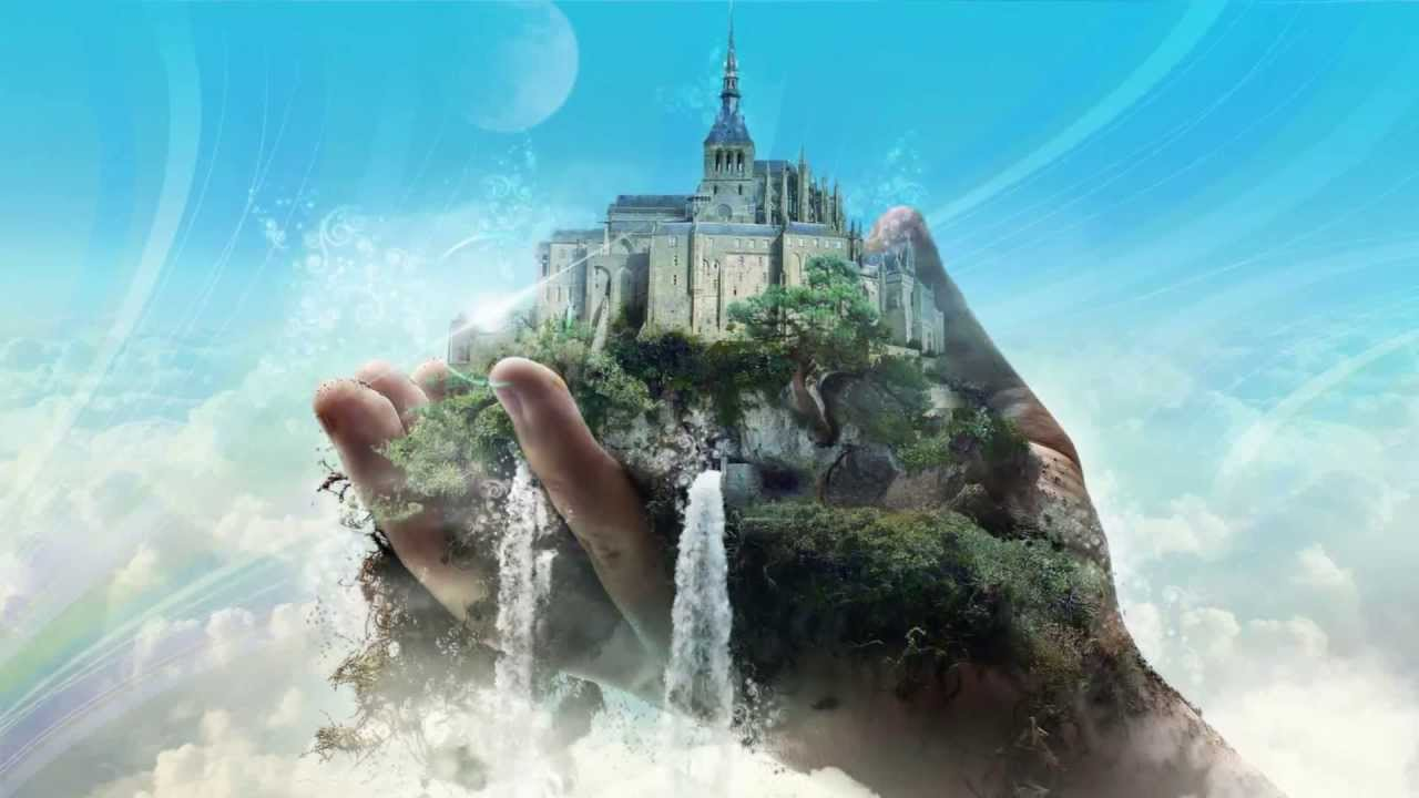 Fantasy castles animated wallpaper httpdesktopanimated fantasy castles animated wallpaper httpdesktopanimated youtube voltagebd Choice Image