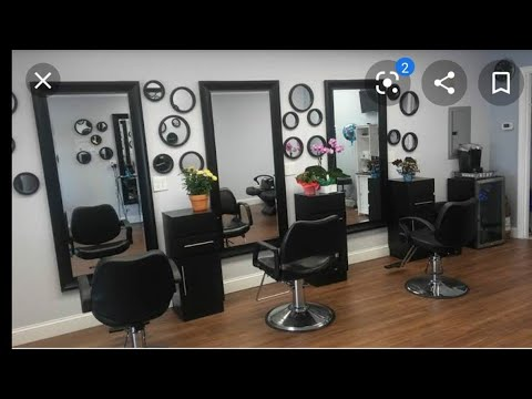 WHOLESALE BEAUTY PARLOUR CHAIRS,EQUIPMENTS,SALON CHAIRS & MASSAGE CHAIRS IN DELHI //MANUFACTURER/
